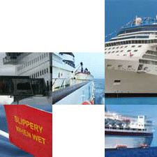 Geisness Law Firm - Cruise Ship Injury Law